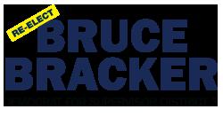 Bruce Bracker